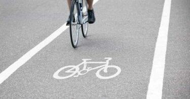 Best Biking Routes in Queens