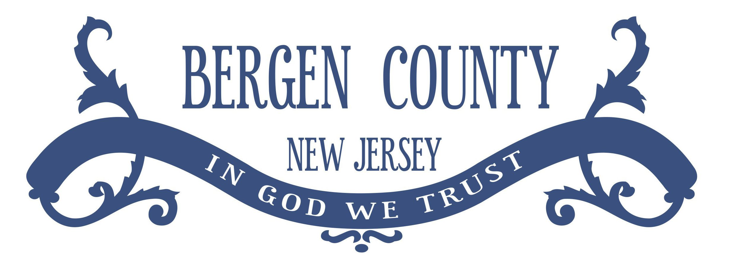 Bergen county, North Jersey