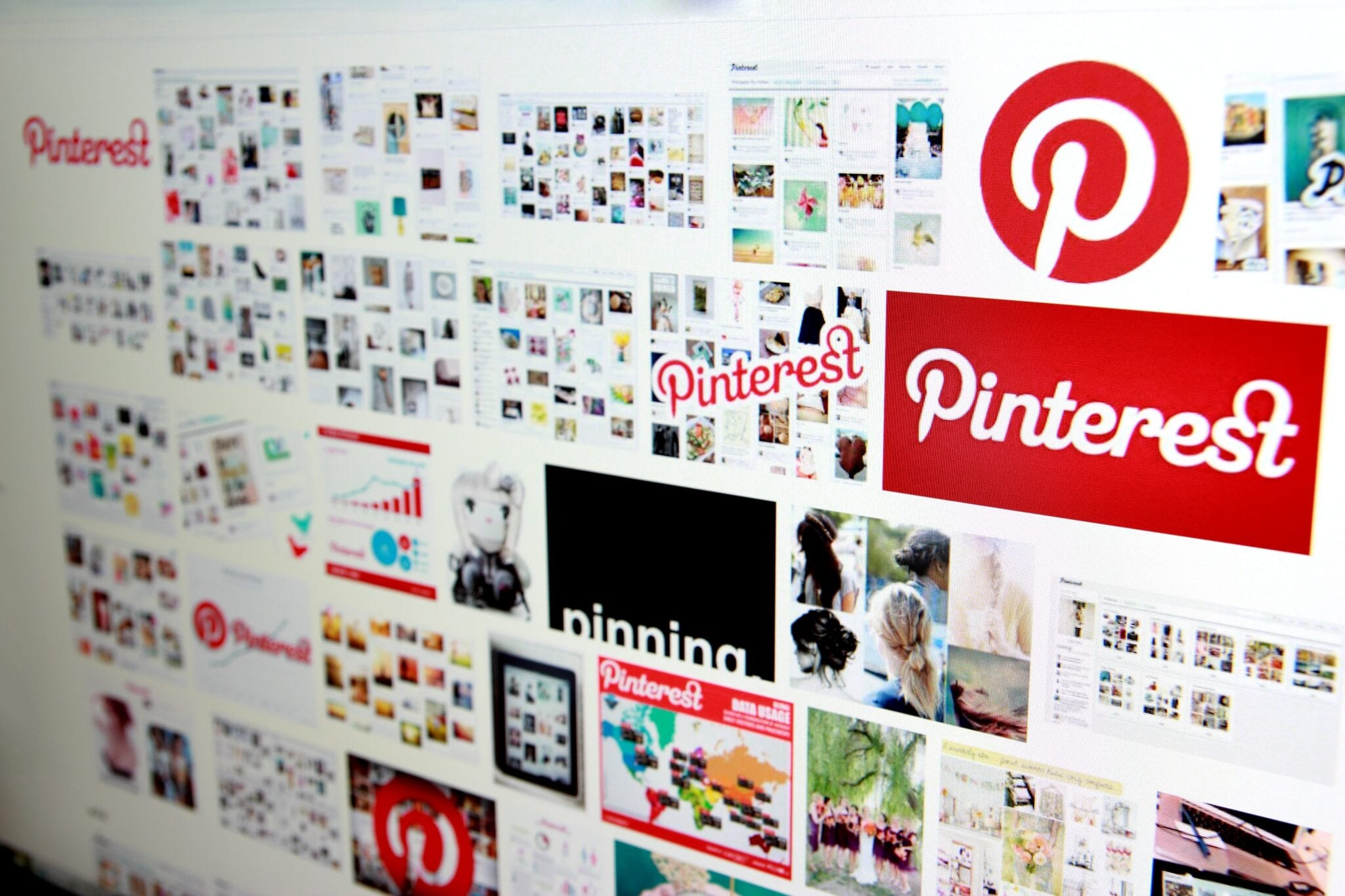 Moving Tips Inspired by Pinterest