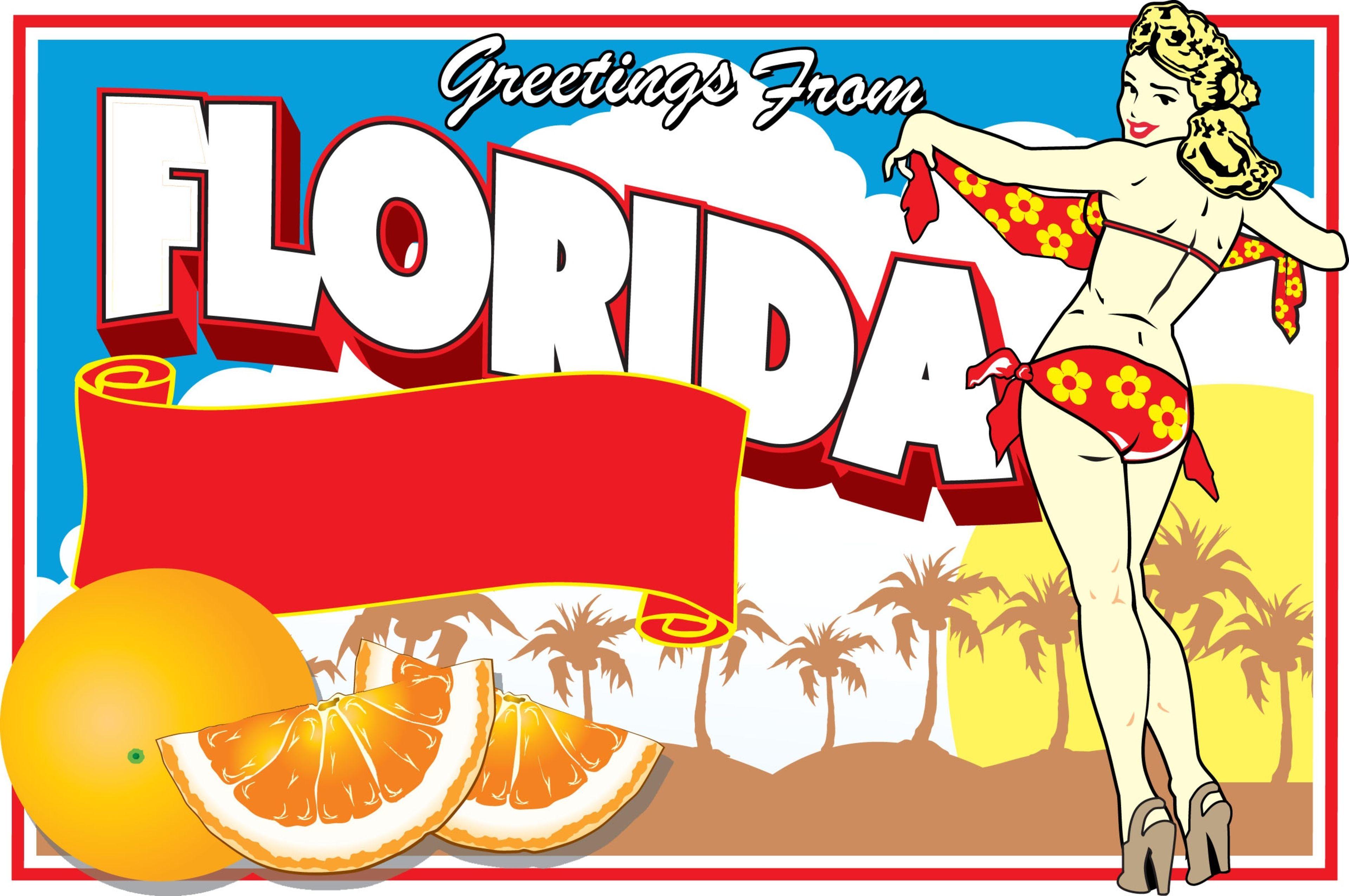 Unpakt Expands Throughout Florida