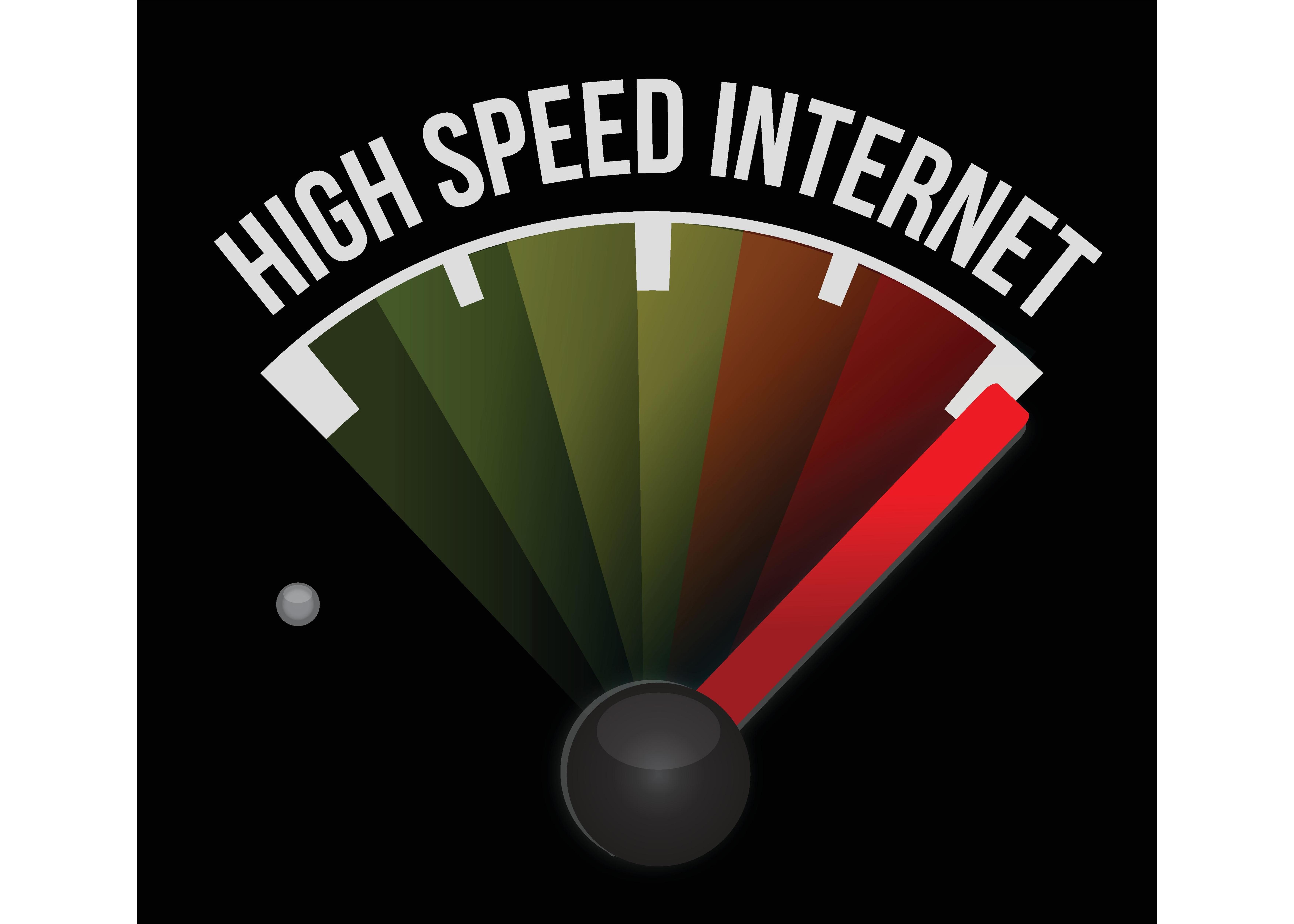 Fastest Internet Service Provider