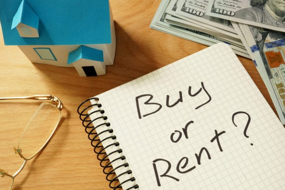 Who's Happier - Renters or Owners?