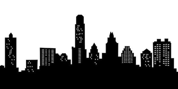 neighborhoods in Austin