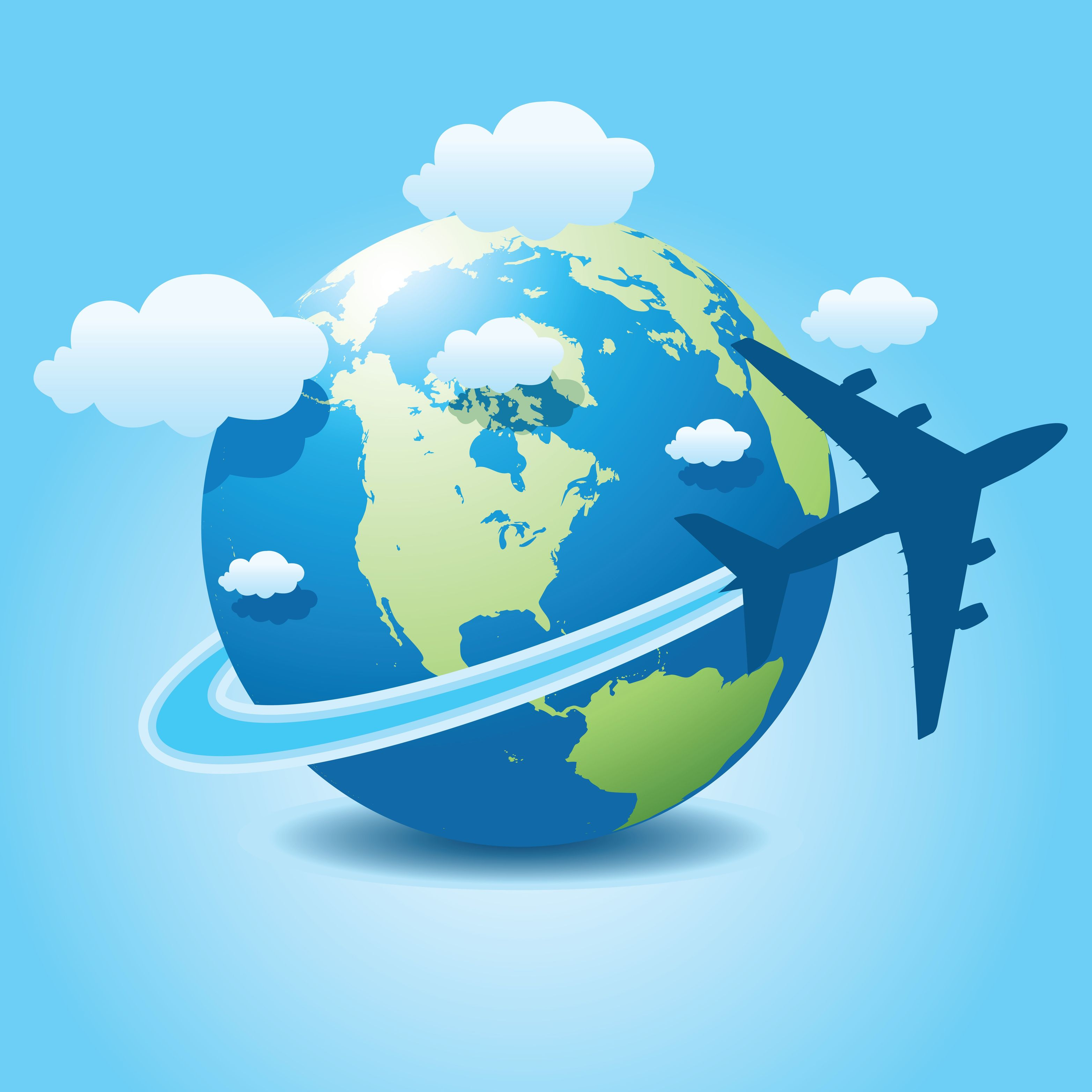 Overseas Relocation