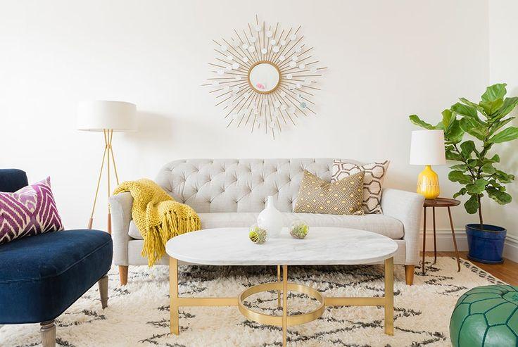 Decorist_Living_Room
