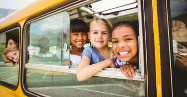 Best Public Schools in Atlanta