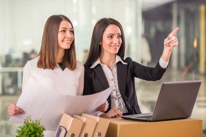 Real Estate Agent Referral Program