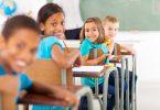 Best Elementary Schools in Houston