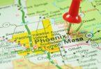 Move to Phoenix