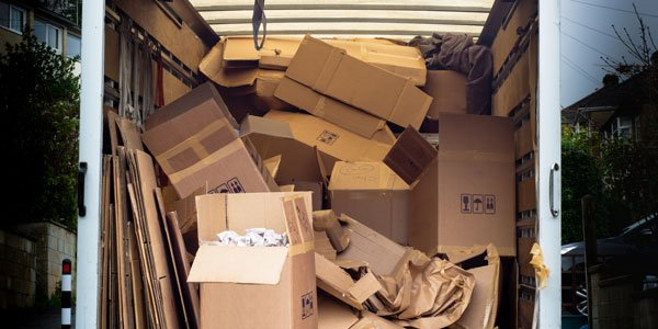 bad moving company referrals