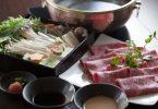 Irvine Best Restaurants