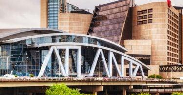 Move Locally in Atlanta