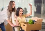 Make Corporate Relocation Easier