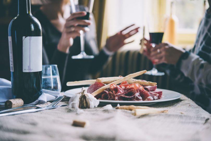 Best Restaurants in Palo Alto