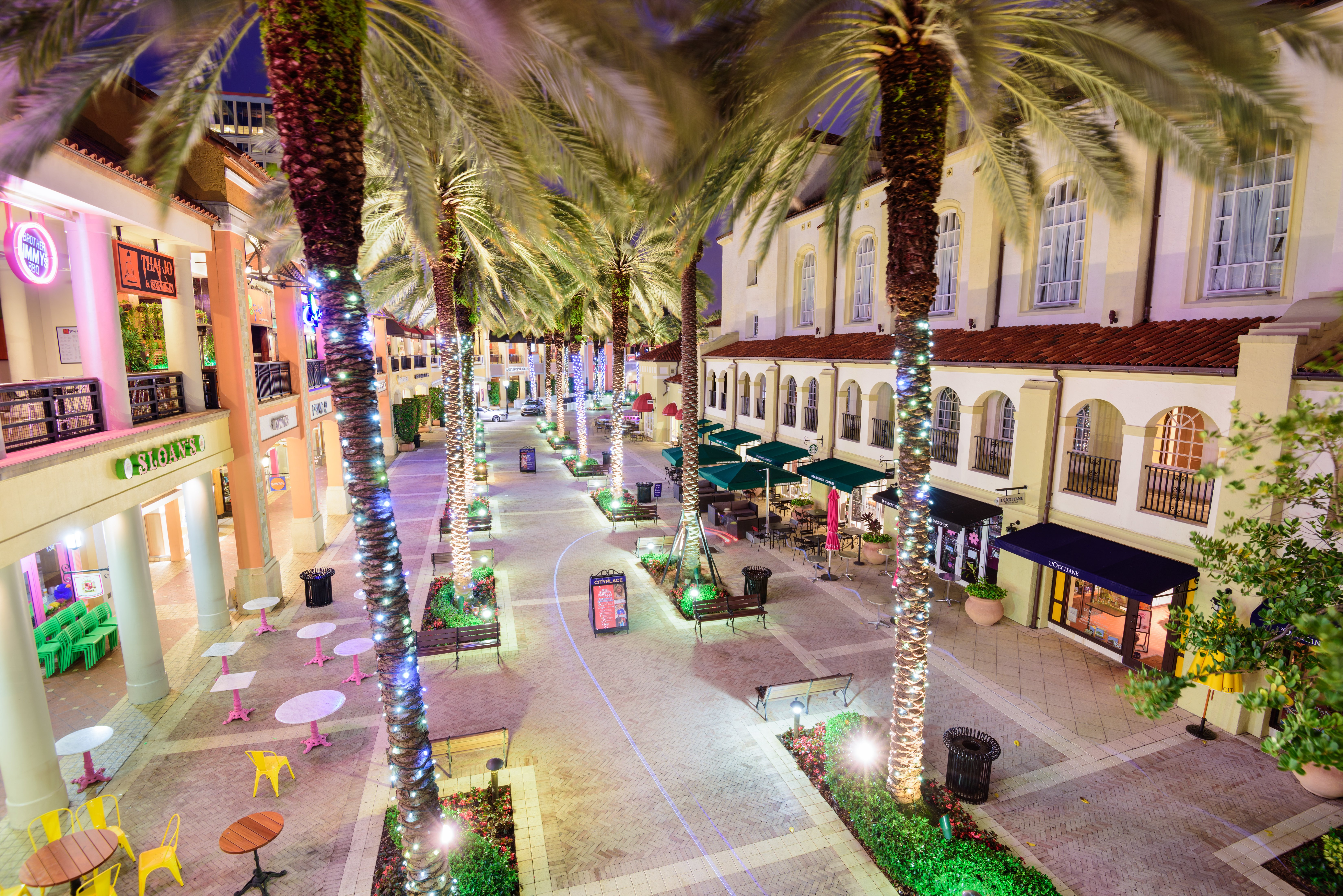 15 Things To Do With Kids In Palm Beach