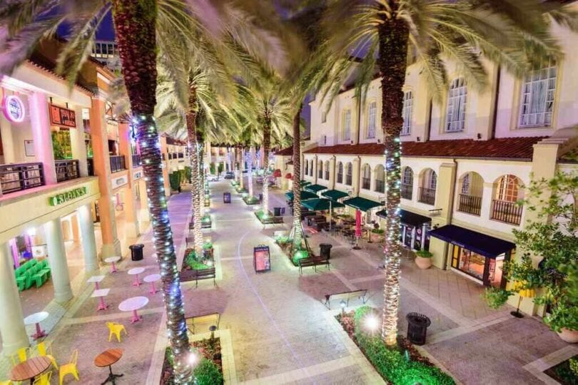 Things To Do with Kids in Palm Beach