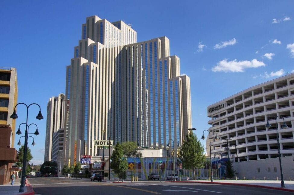 Reno: The Best Places to Spend the Money You Won at the Casinos