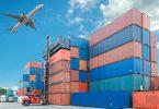 Shipping Your Car Overseas