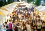 Best Festivals in Pompano Beach