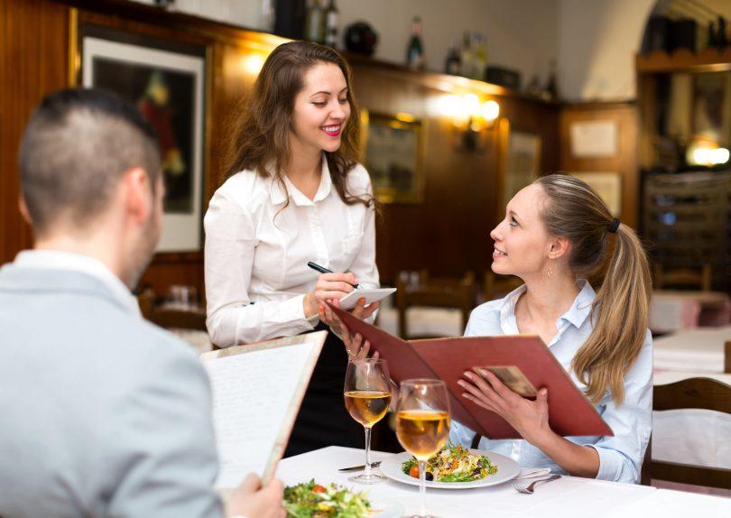 Best Restaurants in Burlington, VT