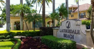 Move in Fort Lauderdale
