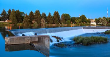 Family Friendly Activities in Idaho Falls