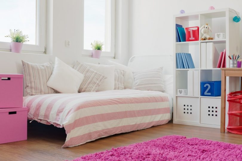 6 Companies That Offer Cute and Affordable College Dorm Room ...