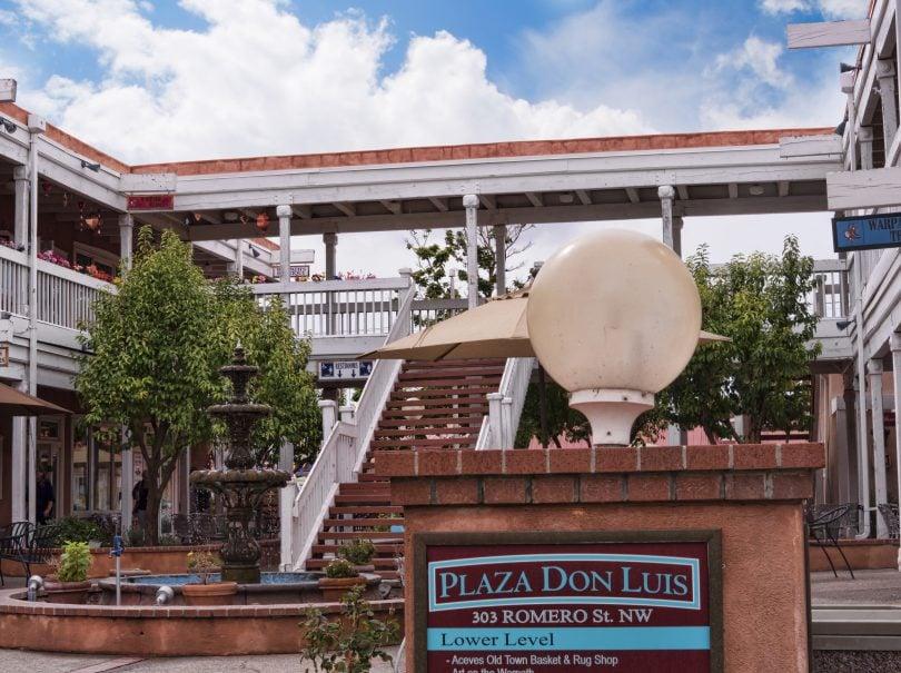 Best Neighborhoods to Live in Albuquerque