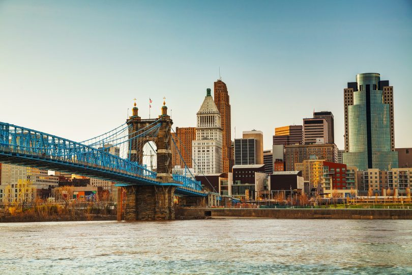 Best Schools in Cincinnati