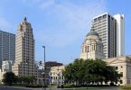 cost of living in Fort Wayne