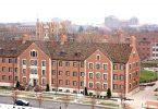 Universities in Fort Wayne