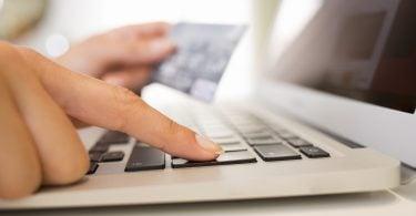 Online Services
