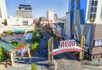 Cost of Living in Reno