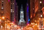 Guide to Philadelphia
