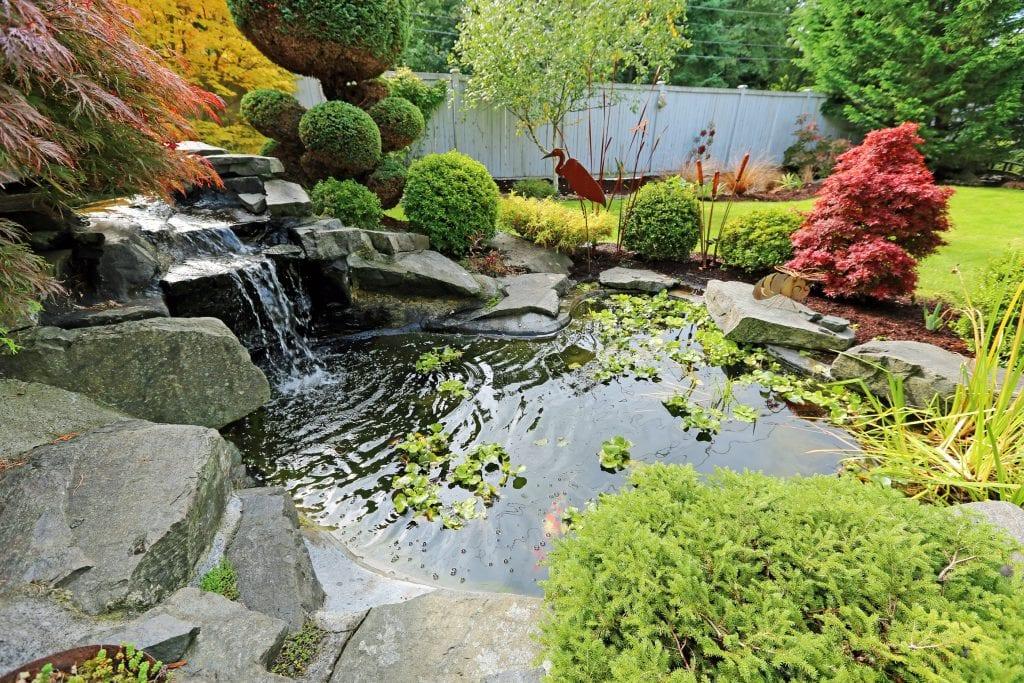Diy Garden Decor Ideas Unpakt Blog