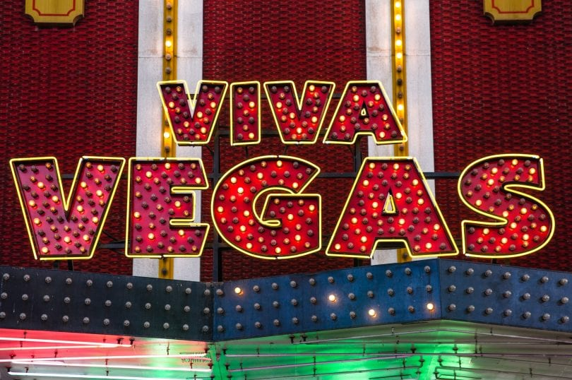 The Cost of Living in Las Vegas, NV