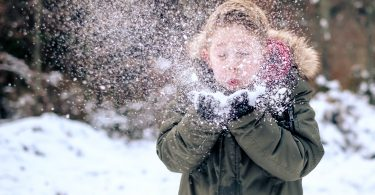 How to Prepare for Moving to a Cold Climate