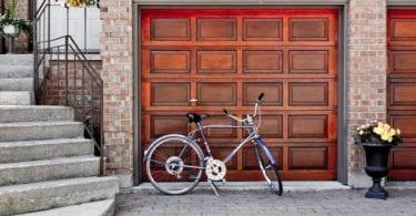 Multipurpose garage design ideas