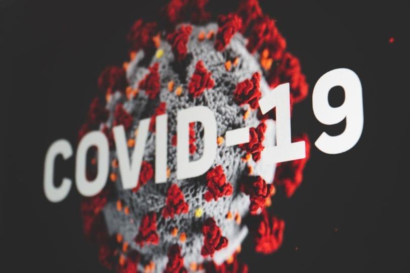 Unpakt COVID-19 Update
