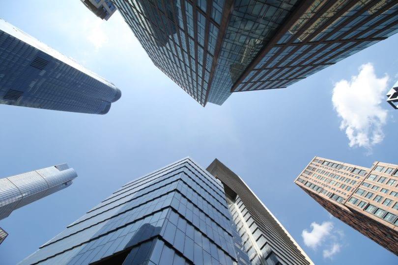 buildings-image