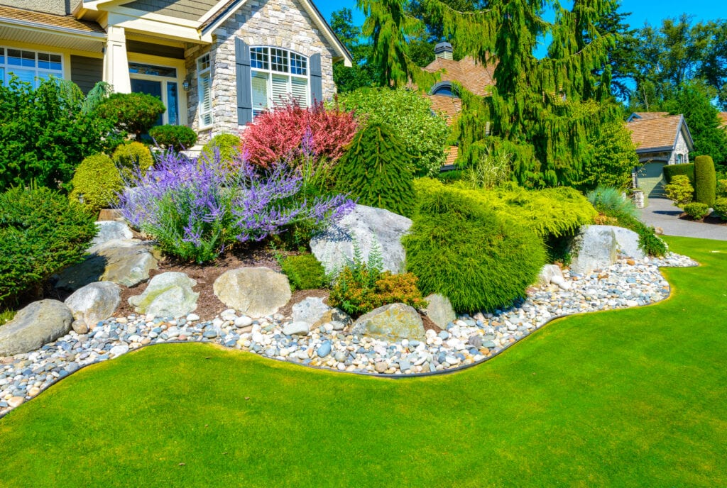 Easy upgrades to increase the value of your home