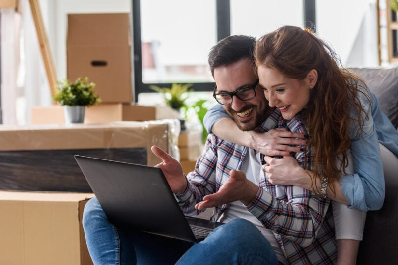 How to get Affordable Moving Company Quotes in 2020