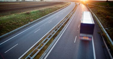 Interstate Moving Companies: What you should know