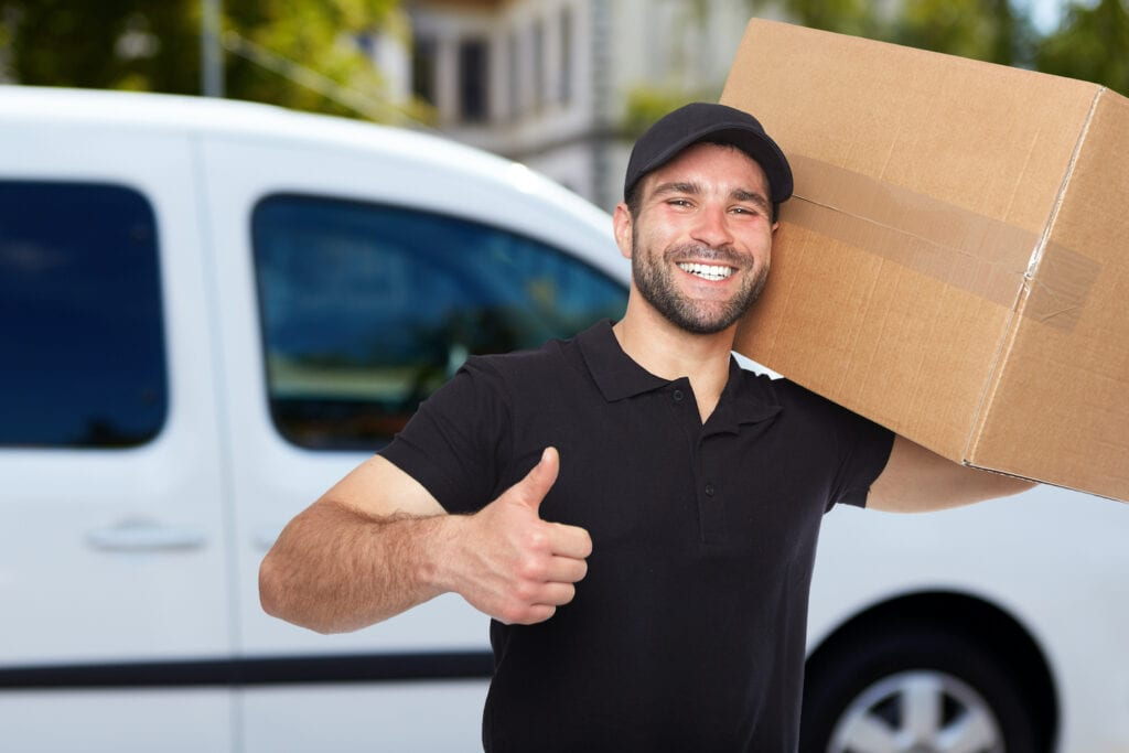 How Do I Choose Interstate Movers Near Me?