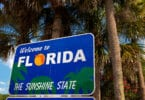 9 things you should know before moving to Florida